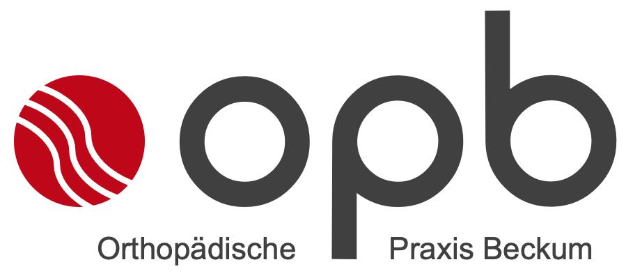 Orthopädische Praxis Beckum     –   Dr. Auringer & Dr. Bröking
